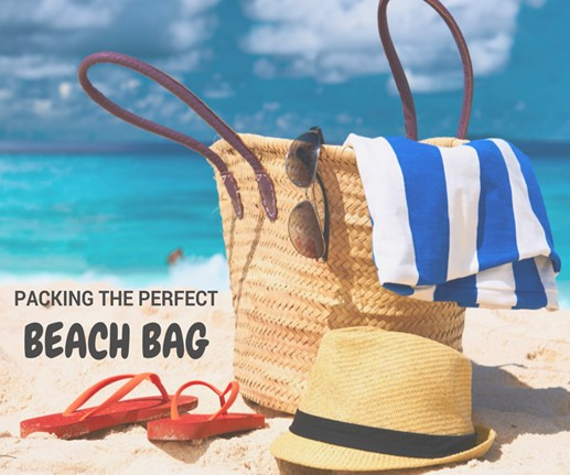packing-the-perfect-beach-bag